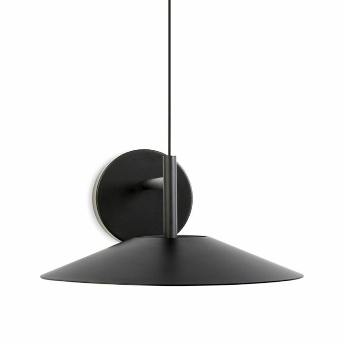 henri-wall-light-surface-cable-black