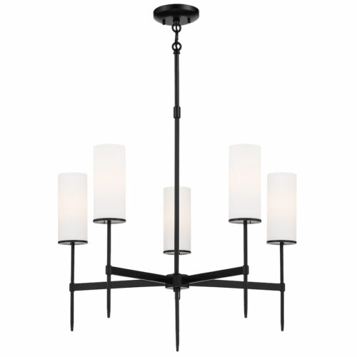 hutton-5-lt-chandelier