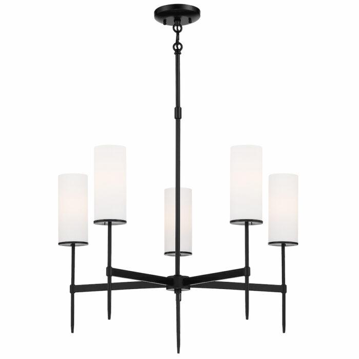 hutton-5-lt-chandelier