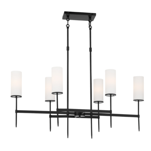 hutton-6-lt-island-chandelier