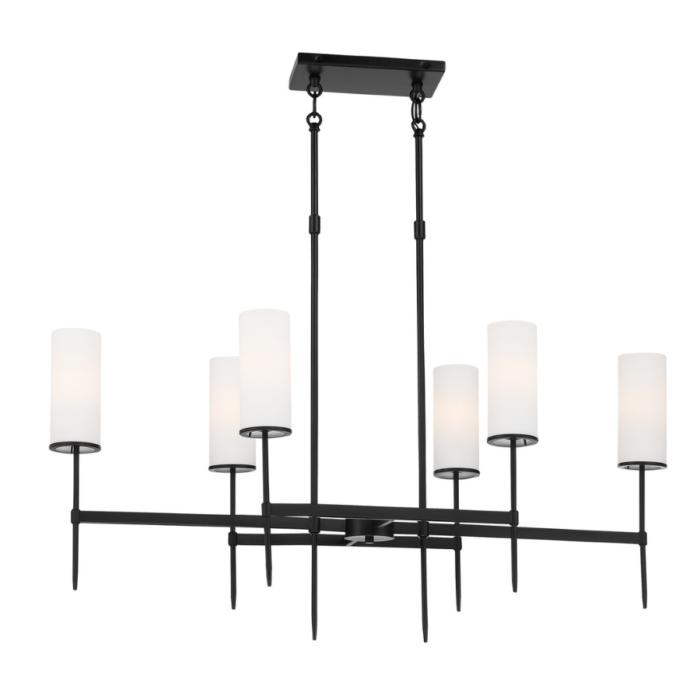 hutton-6-lt-island-chandelier