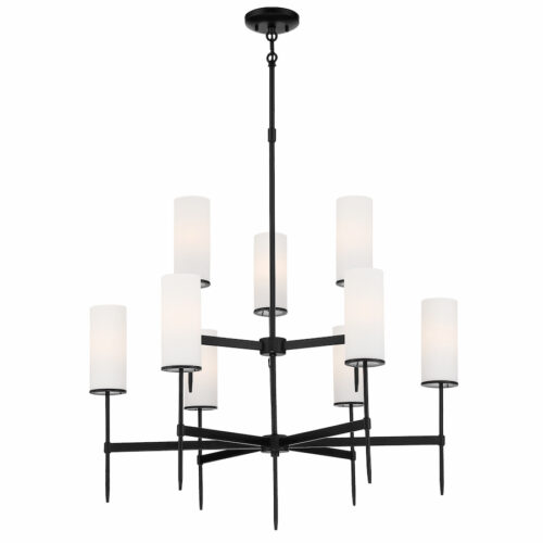 hutton-9-lt-chandelier