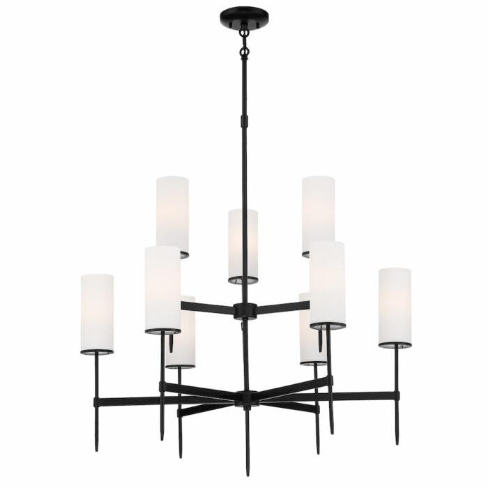 hutton-9-lt-chandelier