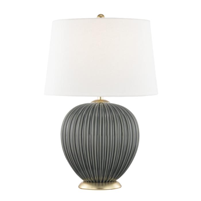 jacinta-table-lamp