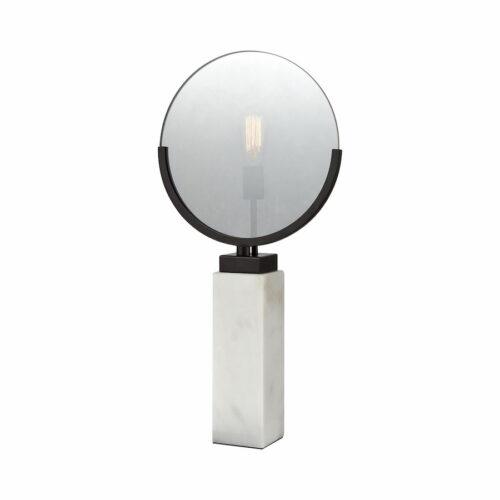 jack-table-lamp