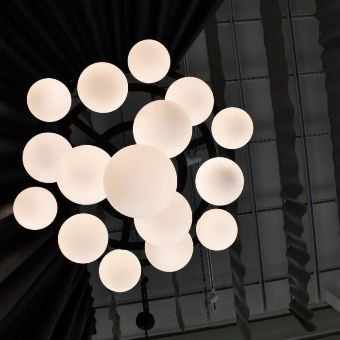 johnson-16-light-chandelier-1