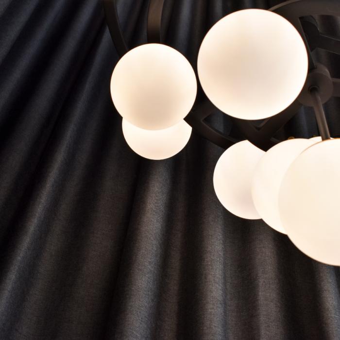 johnson-16-light-chandelier-2