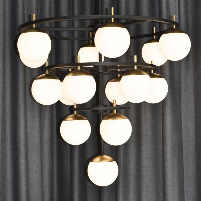johnson-16-light-chandelier-4