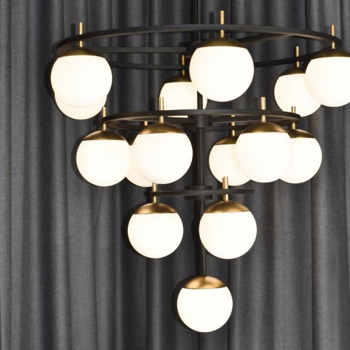 johnson-16-light-chandelier-5