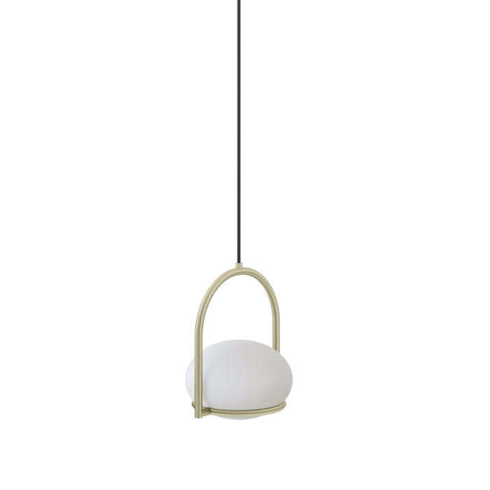 koko-single-pendant-light-gold