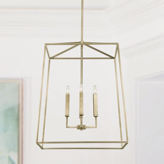 lakehouse-4-light-lantern-large-aged-brass