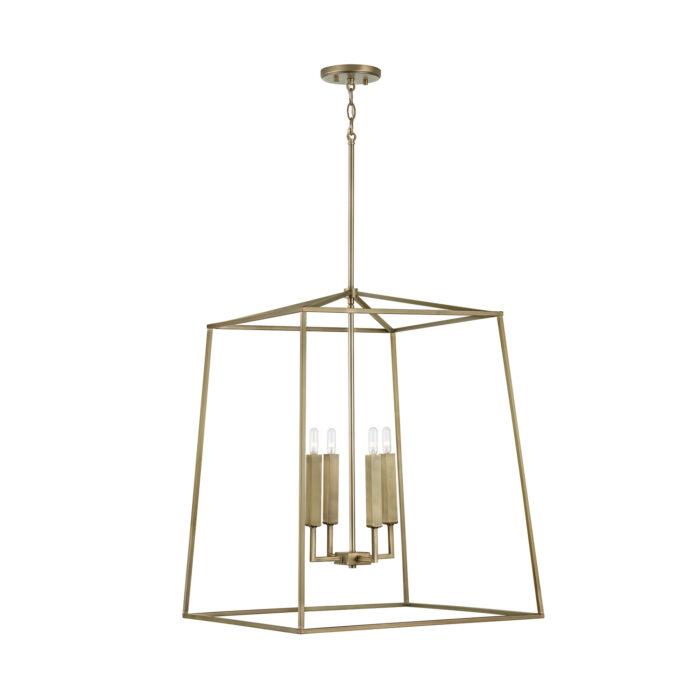 lakehouse-4-light-lantern-large-aged-brass_angle