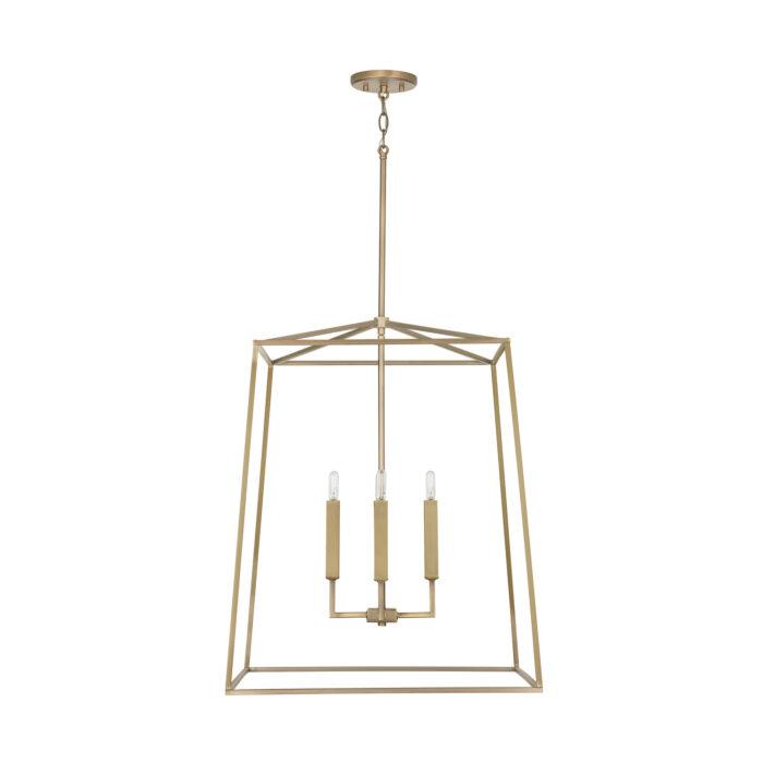 lakehouse-4-light-lantern-large-aged-brass_contour