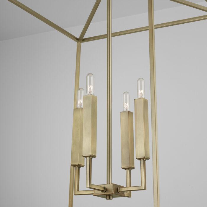 lakehouse-4-light-lantern-large-aged-brass_details