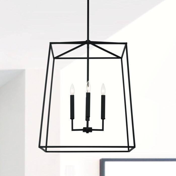 lakehouse-4-light-lantern-large-black