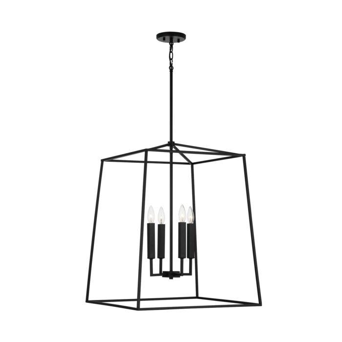 lakehouse-4-light-lantern-large-black_angle