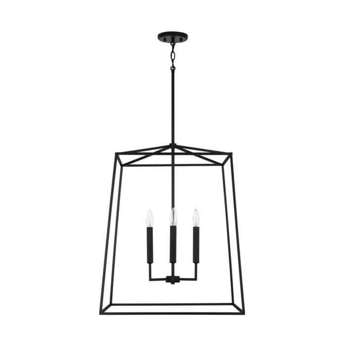 lakehouse-4-light-lantern-large-black_contour