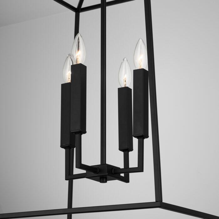 lakehouse-4-light-lantern-large-black_details