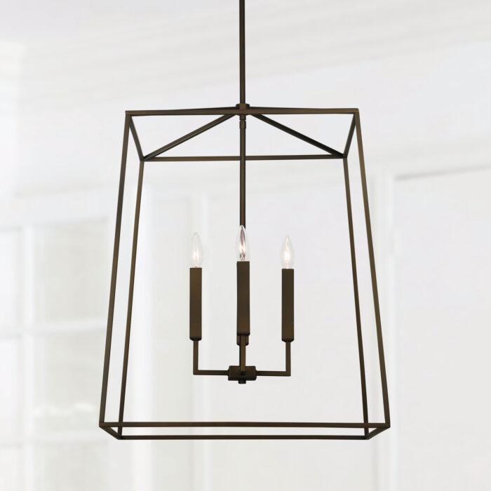 lakehouse-4-light-lantern-large-bronze