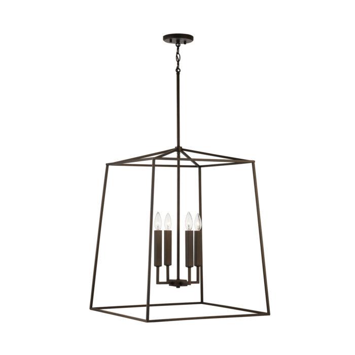 lakehouse-4-light-lantern-large-bronze_angle