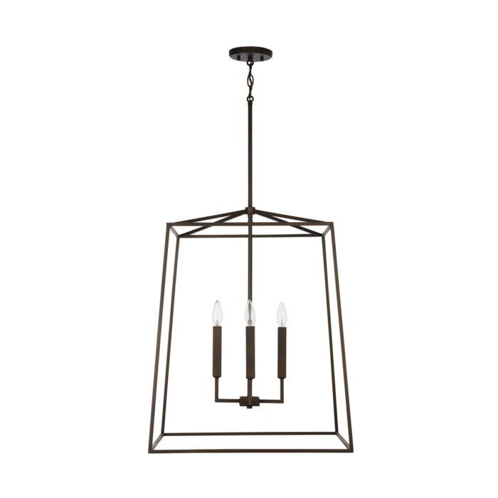 lakehouse-4-light-lantern-large-bronze_contour