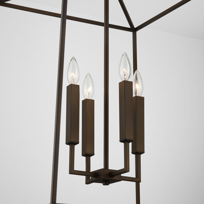 lakehouse-4-light-lantern-large-bronze_details