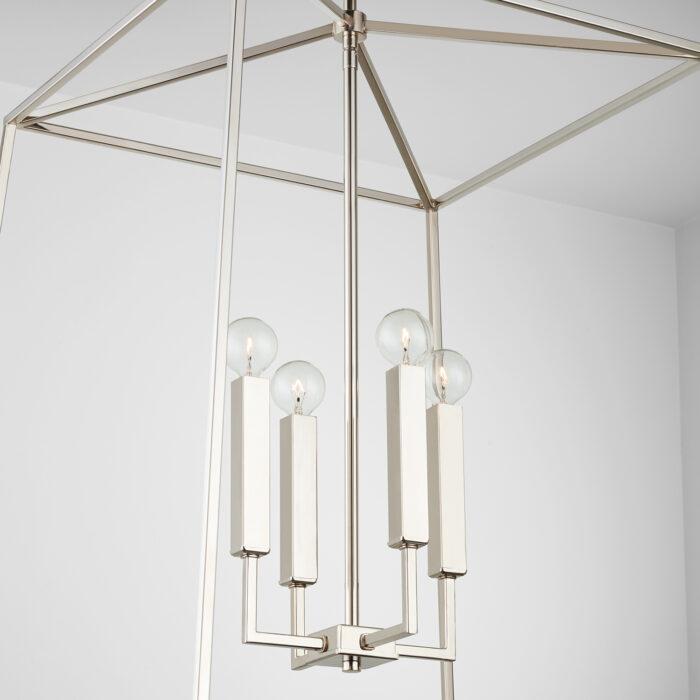 lakehouse-4-light-lantern-large-polished-nickel_details