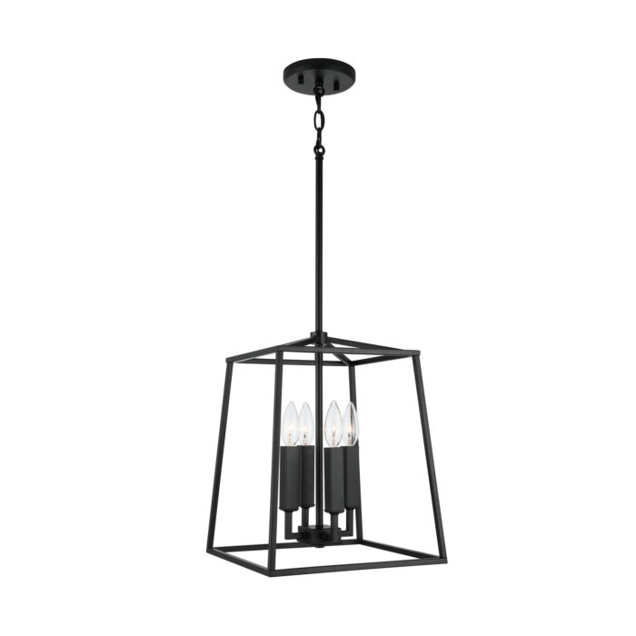 lakehouse-4-light-lantern-small-black_angle