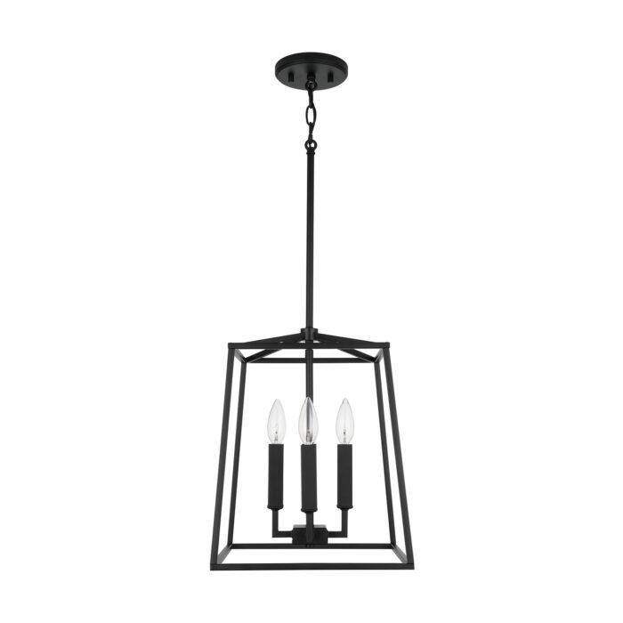lakehouse-4-light-lantern-small-black_contour