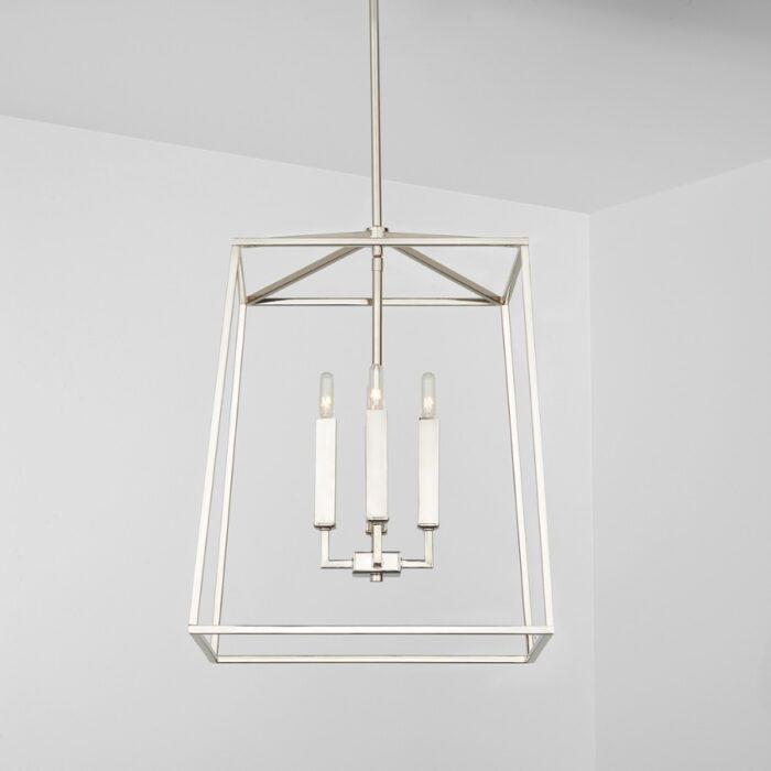 lakehouse-4-light-pendant-installed