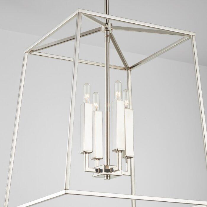 lakehouse-4-light-pendant-installed-side