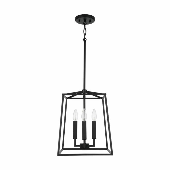 lakehouse-4-lt-mini-lantern-black