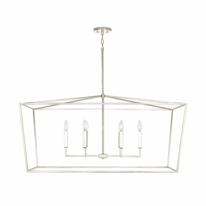 lakehouse-6-light-island-pendant