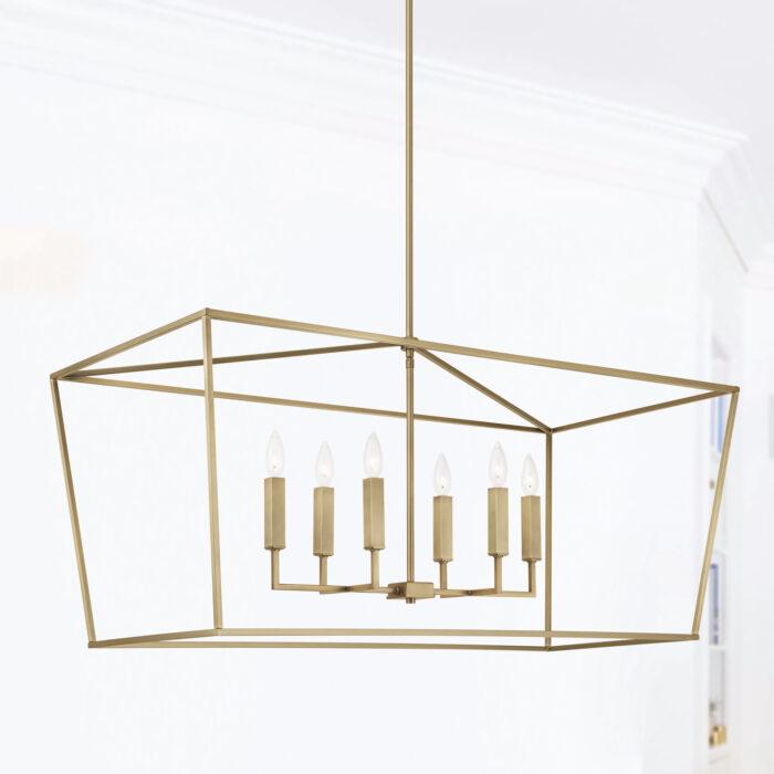 lakehouse-6-light-island-pendant-aged-brass