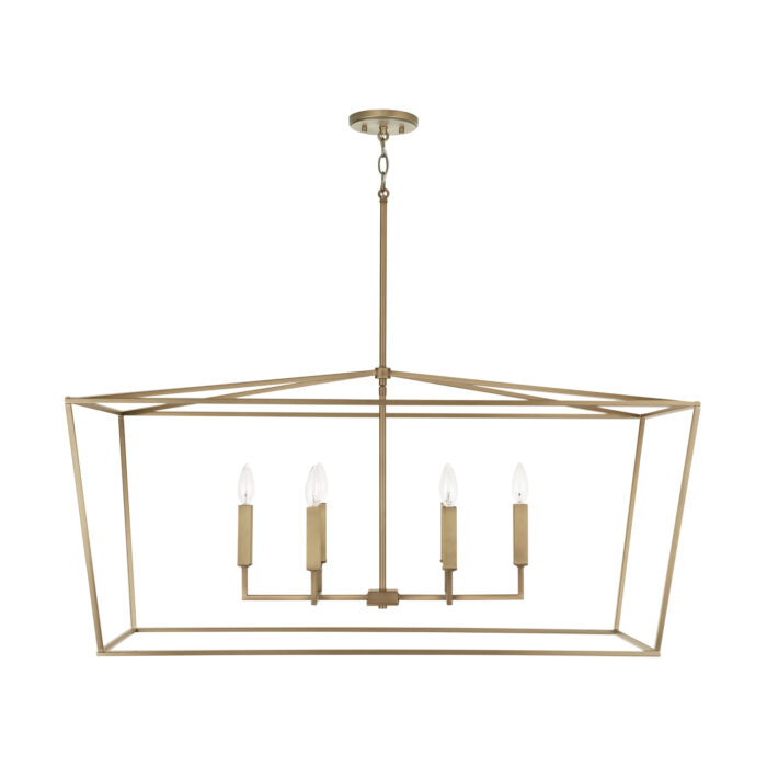 lakehouse-6-light-island-pendant-aged-brass_contour
