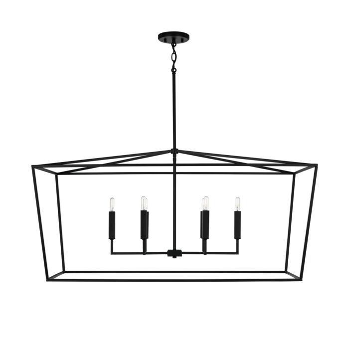 lakehouse-6-light-island-pendant-black_contour