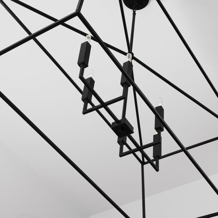 lakehouse-6-light-island-pendant-black_details