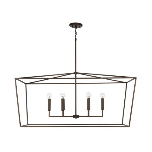 lakehouse-6-light-island-pendant-bronze_contour