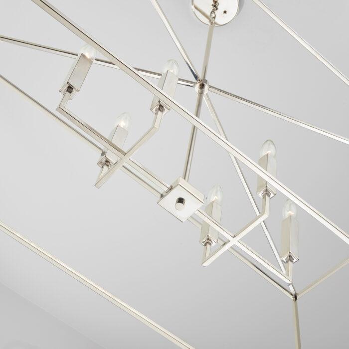 lakehouse-6-light-island-pendant-polished nickel_details