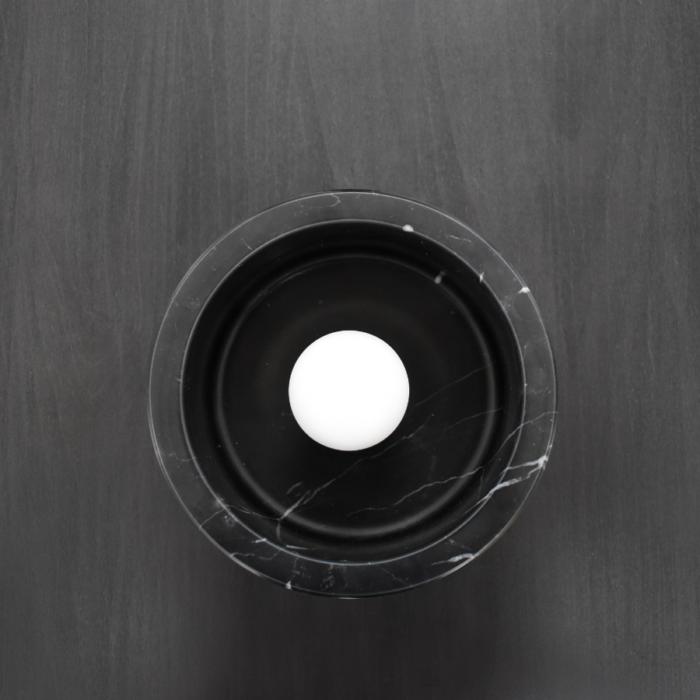 lana-marble-ceiling-flush-2