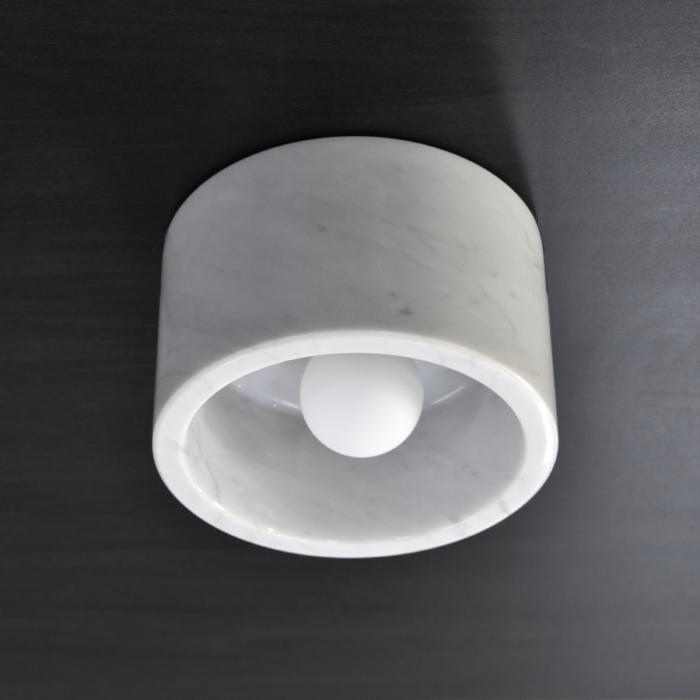 lana-marble-ceiling-flush-4