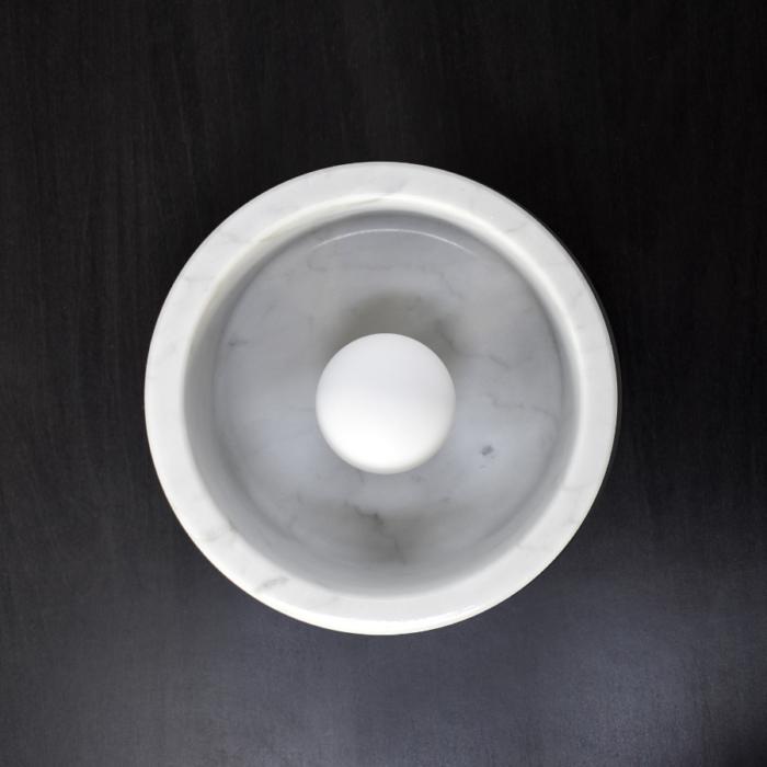 lana-marble-ceiling-flush-5
