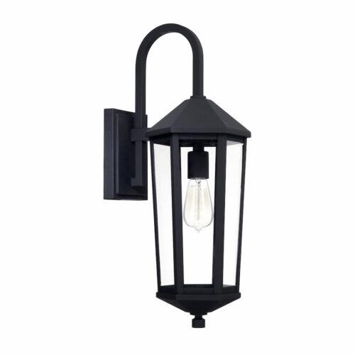 landon-1-light-exterior-wall-black