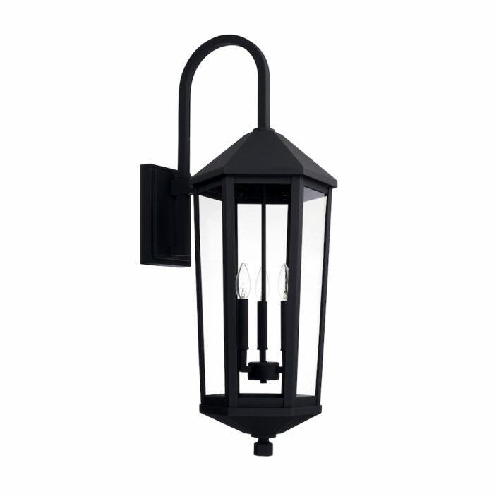 landon-3-lt-lrg-exterior-wall-lantern-black