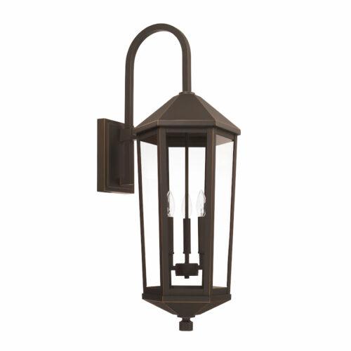 landon-3-lt-lrg-exterior-wall-lantern-bronze