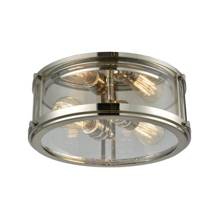 lawson-2-light-ceiling-semi-flush-polished-nickel