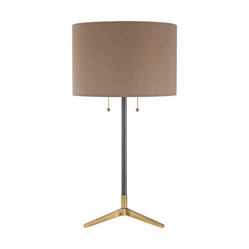 levi-2-lt-table-lamp