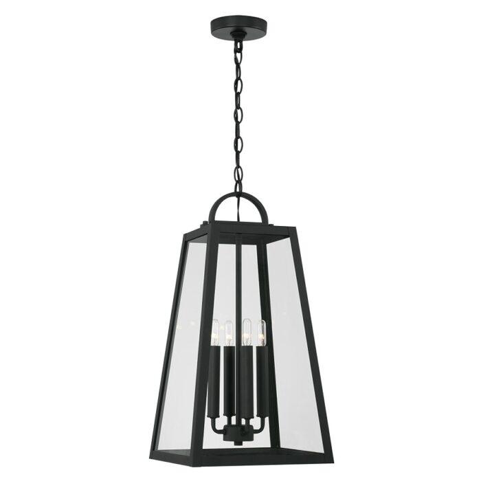 lewis-4-light-exterior-hang-black