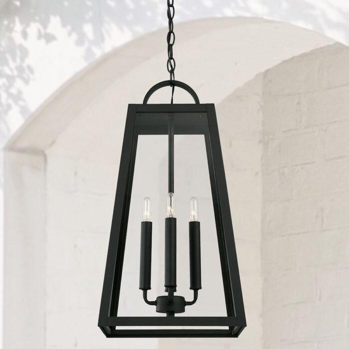 lewis-4-light-exterior-hanging-lantern-black