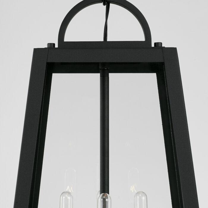 lewis-4-light-exterior-hanging-lantern-black_details